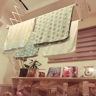 tomoさんのお部屋写真 #1