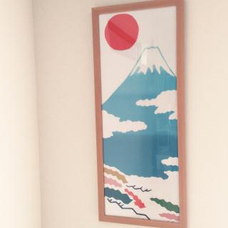 chuntaさんのお部屋写真 #1