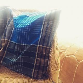 shinobunさんのお部屋写真 #1