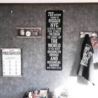 MAACOさんのお部屋写真 #1
