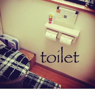 m_risa612さんのお部屋写真 #1