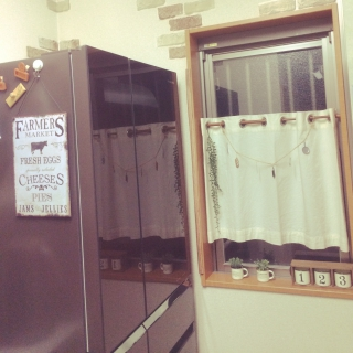 KazuTakuraruさんのお部屋写真 #1