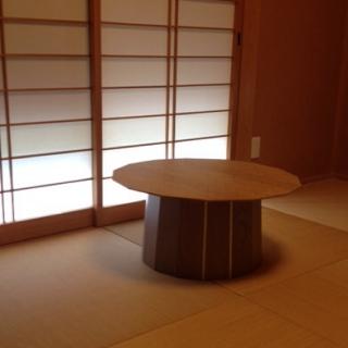Ryuichiさんのお部屋写真 #1