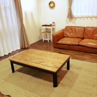 asakoさんのお部屋写真 #1
