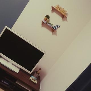 0ta90さんのお部屋写真 #1