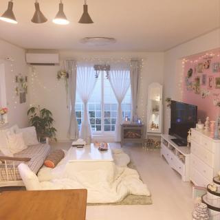 konomiさんのお部屋写真 #1