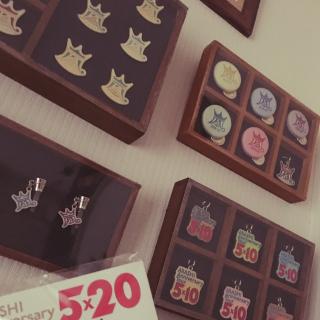 masakiさんのお部屋写真 #1