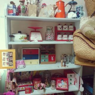 momokukkuさんのお部屋写真 #1