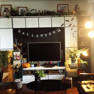 0415さんのお部屋写真 #1