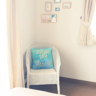 yudumireさんのお部屋写真 #1