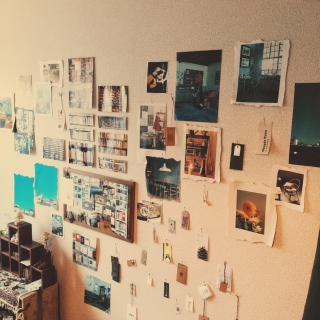 029さんのお部屋写真 #1