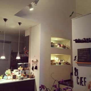 senseiさんのお部屋写真 #1