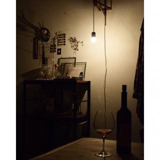 ginさんのお部屋写真 #1