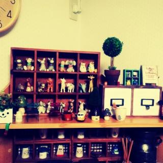 aminicoさんのお部屋写真 #1