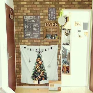 ____pir.y.oさんのお部屋写真 #1