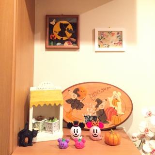 mayuminさんのお部屋写真 #1