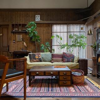 kinari.akariさんのお部屋写真 #1
