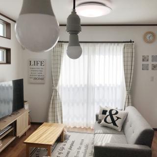 satokoさんのお部屋写真 #1