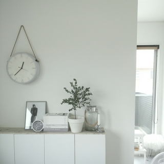 mi-さんのお部屋写真 #1