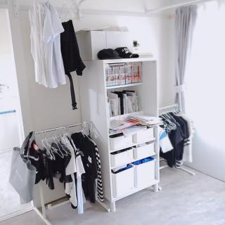 Kaori39さんのお部屋写真 #1