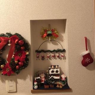 aoiさんのお部屋写真 #1