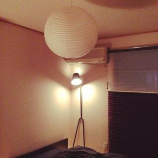 nomuraiさんのお部屋写真 #1