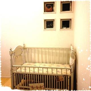 noriさんのお部屋写真 #1
