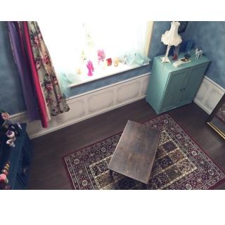 Peachさんのお部屋写真 #1