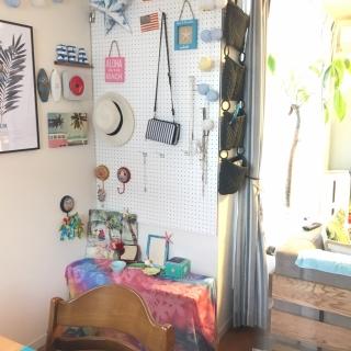 i.mxxiさんのお部屋写真 #1