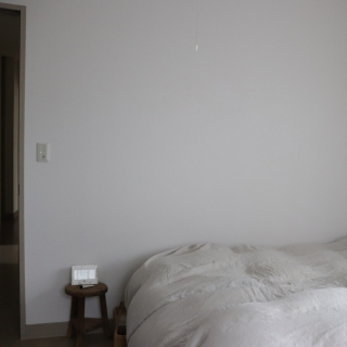 u_star0さんのお部屋写真 #1