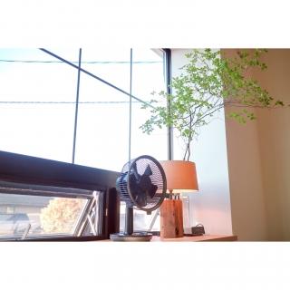 YUHさんのお部屋写真 #1