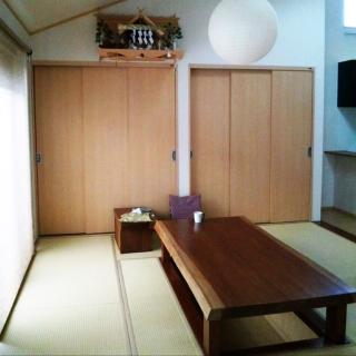 yusanさんのお部屋写真 #1