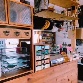 nene0183さんのお部屋写真 #1