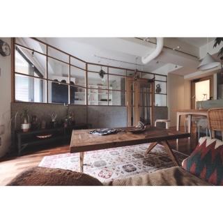 taka55さんのお部屋写真 #1