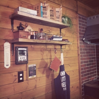 natumikanさんのお部屋写真 #1