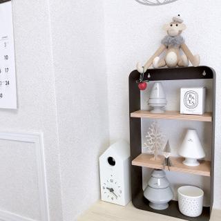sawawaさんのお部屋写真 #1