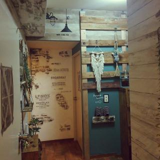 eriri81さんのお部屋写真 #1