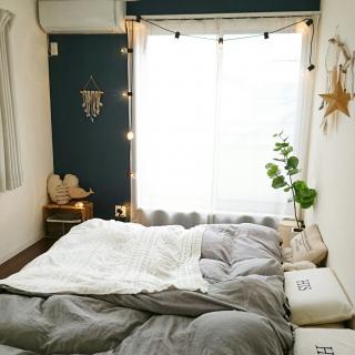 loveさんのお部屋写真 #1