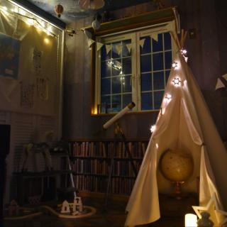 antikaさんのお部屋写真 #1