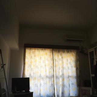 Nnさんのお部屋写真 #1