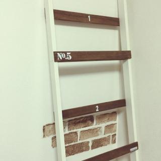 juncha.yさんのお部屋写真 #1