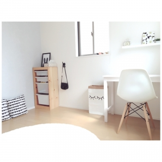 yuyuさんのお部屋写真 #1