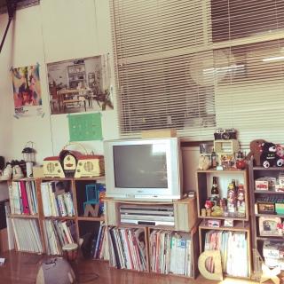 t2design.styleさんのお部屋写真 #1