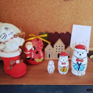 emibutaさんのお部屋写真 #1