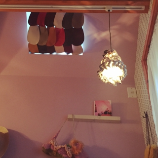 tsunatanさんのお部屋写真 #1