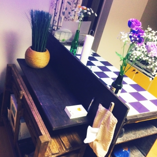 ayupiさんのお部屋写真 #1