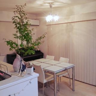 hiromiさんのお部屋写真 #1