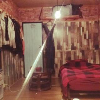 kouchangさんのお部屋写真 #1
