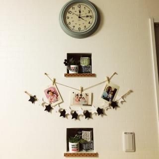 Norikoさんのお部屋写真 #1