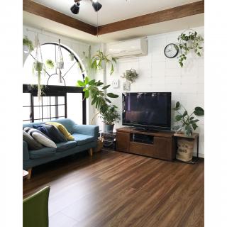 kiki_nekkoさんのお部屋写真 #1
